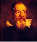 กาลิเลโอ กาลิเลอี (Galileo Galilei)